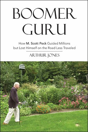 Boomer Guru (M. Scott Peck biography)